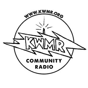 KWMR_LogoZap_Mug