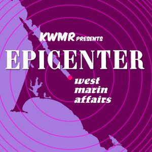 KWMR_Epicenter_Logo_Web