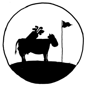 Jaime_Golf2016_Circle